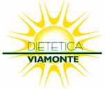 Dietética Viamonte
